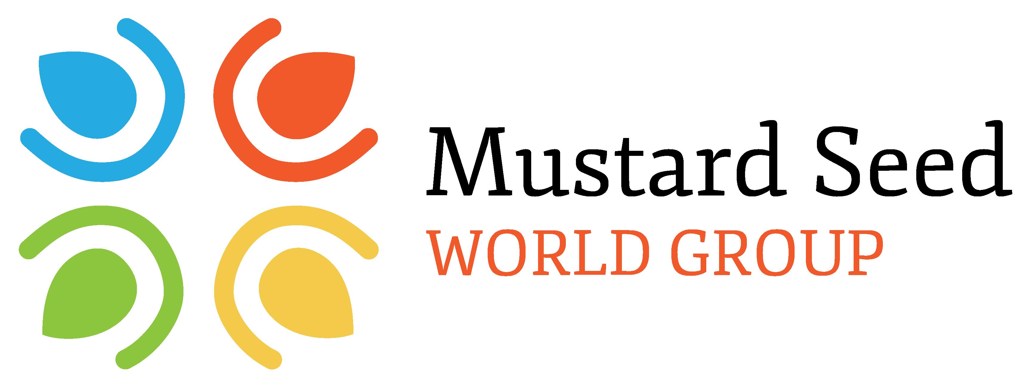 Mustard Seed World Group